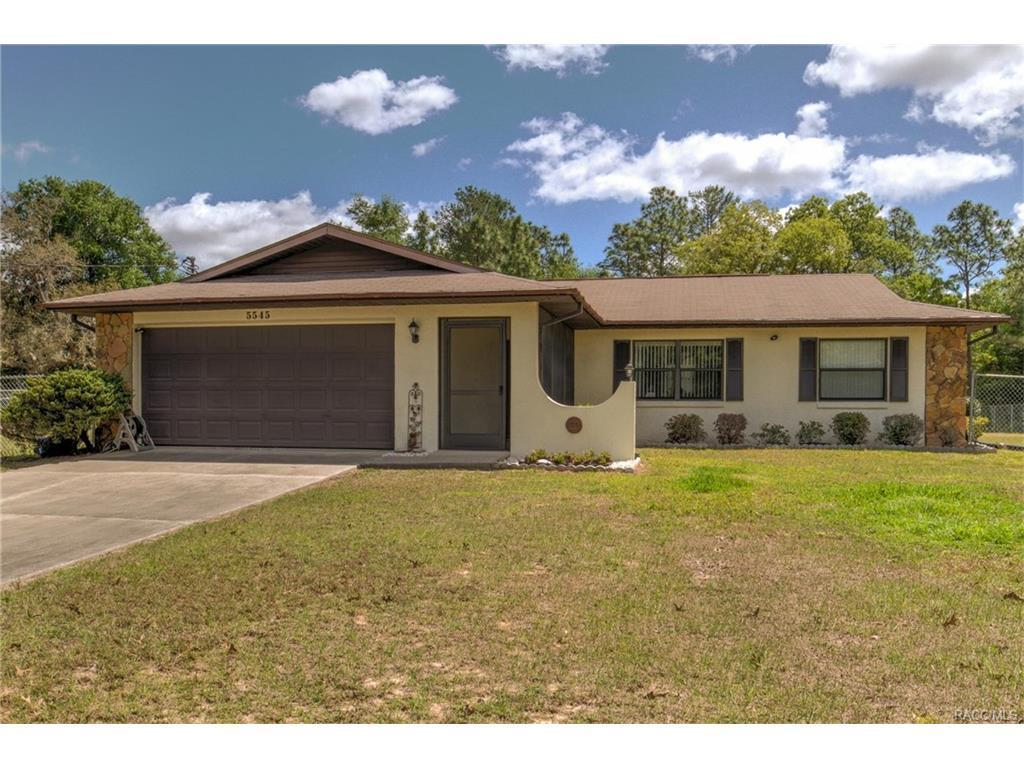5545 s dede ter inverness fl mls 757314 era for 73 studios inverness terrace