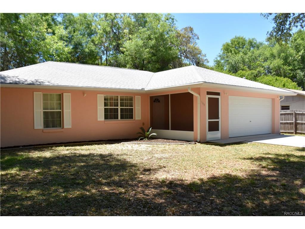 164 s rooks ave inverness fl mls 757645 century 21