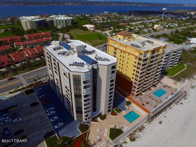 2917 S Atlantic Ave 304 Daytona Beach Shores Fl Mls