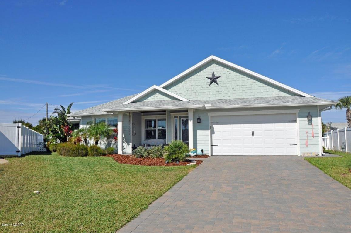 Homes For Sale New Smyrna Beach Fl