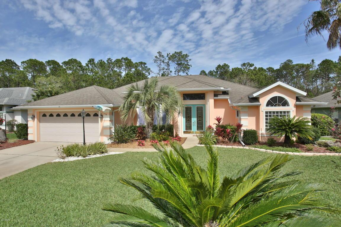 Homes For Sale Breakaway Trails Ormond Beach