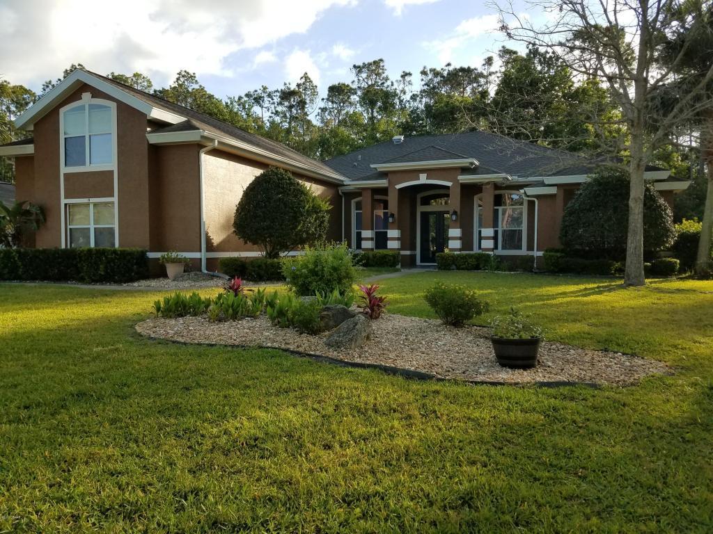 19 Brook Crest Way Ormond Beach Fl Mls 1028261 Better Homes And Gardens Real Estate