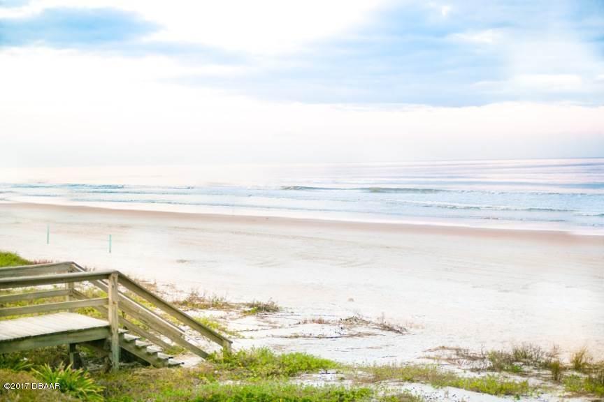 S Atlantic Avenue Ormond Beach Fl