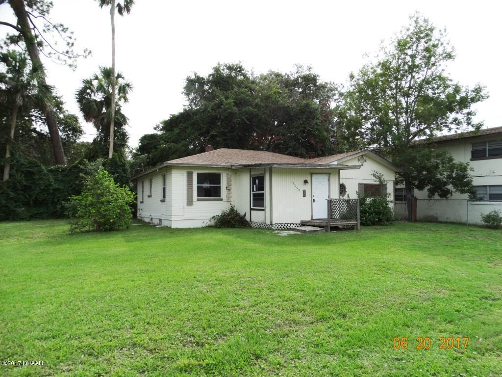 1008 S Palmetto Ave Daytona Beach Fl Mls 1030687