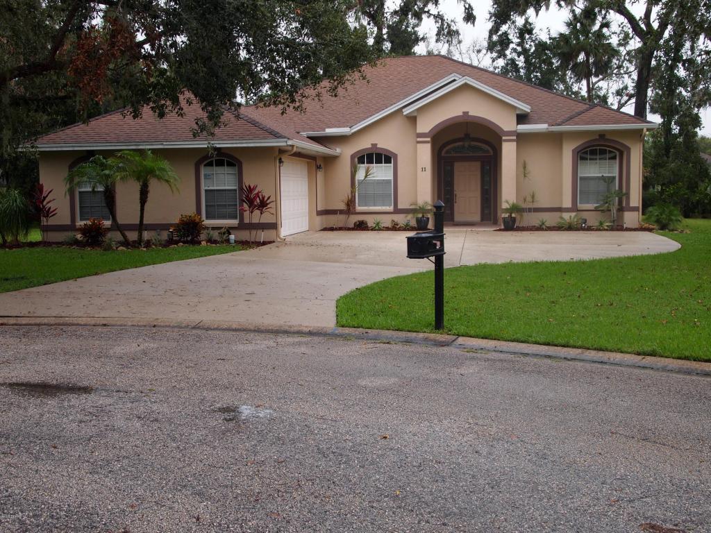Ormond Lakes Homes For Sale Ormond Beach Fl