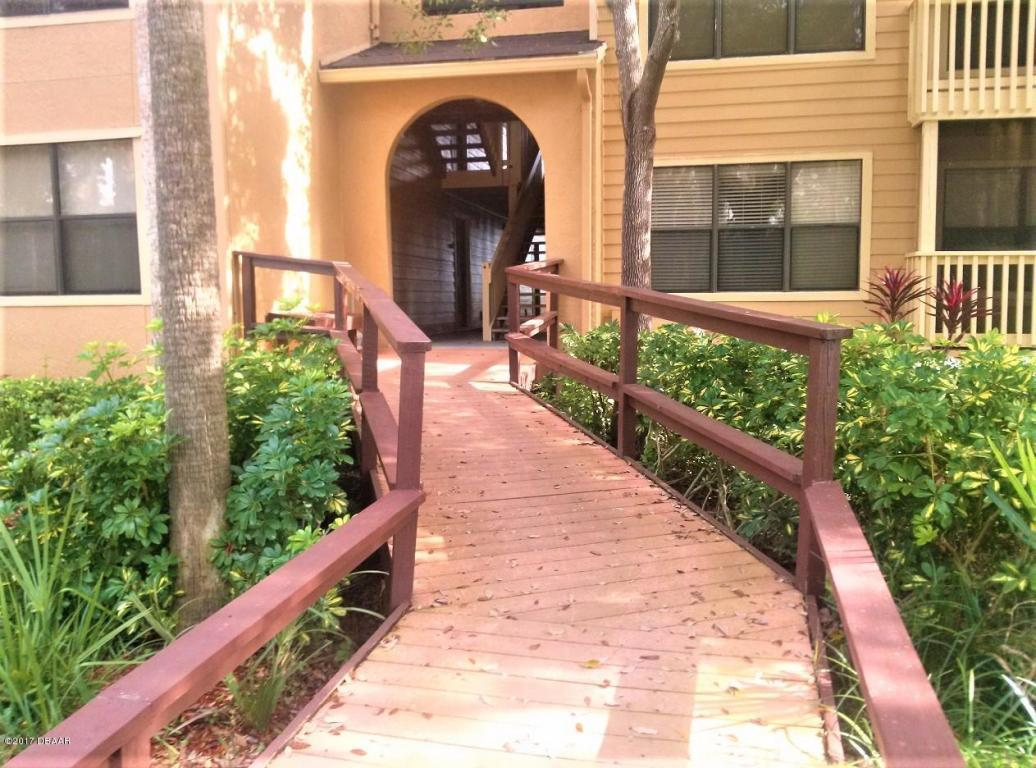 1401 S Palmetto Ave 818 Daytona Beach Fl Mls 1034507