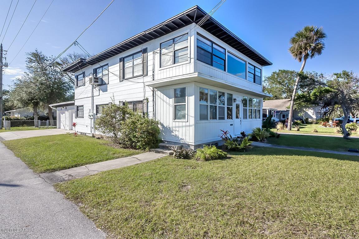 1502 riverside dr holly hill fl mls 1036513 better homes and gardens real estate. Black Bedroom Furniture Sets. Home Design Ideas
