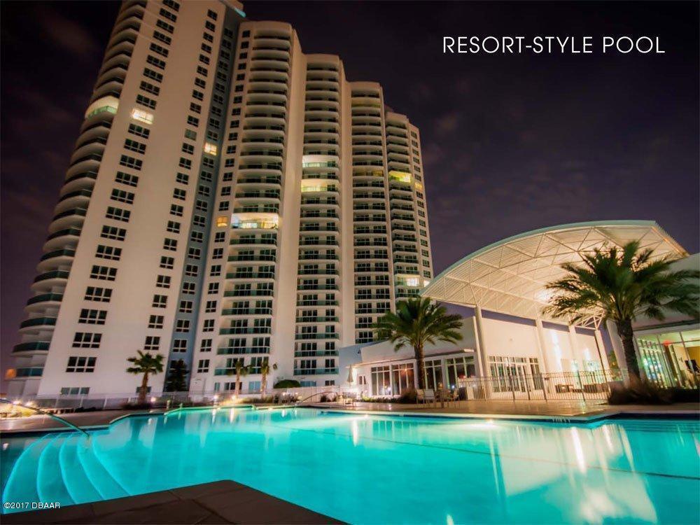 231 riverside dr 2510 1 holly hill fl mls 1036652 better homes and gardens real estate. Black Bedroom Furniture Sets. Home Design Ideas