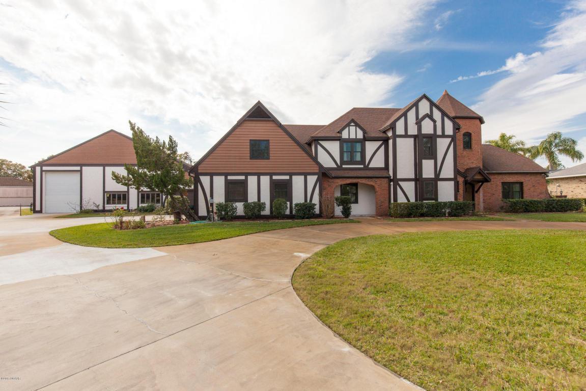 1796 mitchell ct port orange fl mls 1037954 better for Mitchell homes price list