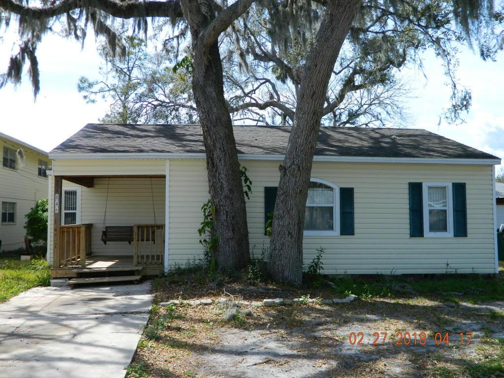 846 state ave holly hill fl mls 1039923 better homes and gardens real estate. Black Bedroom Furniture Sets. Home Design Ideas