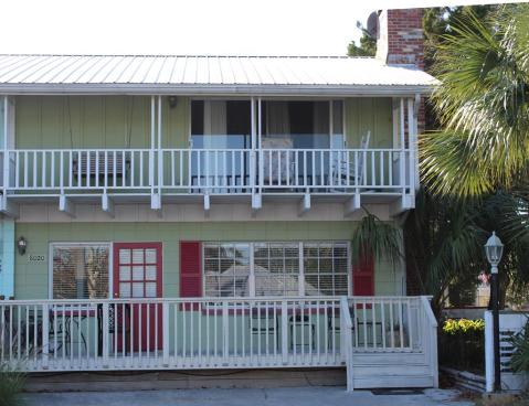 Strange Cedar Key Real Estate Find Homes For Sale In Cedar Key Fl Home Interior And Landscaping Ferensignezvosmurscom