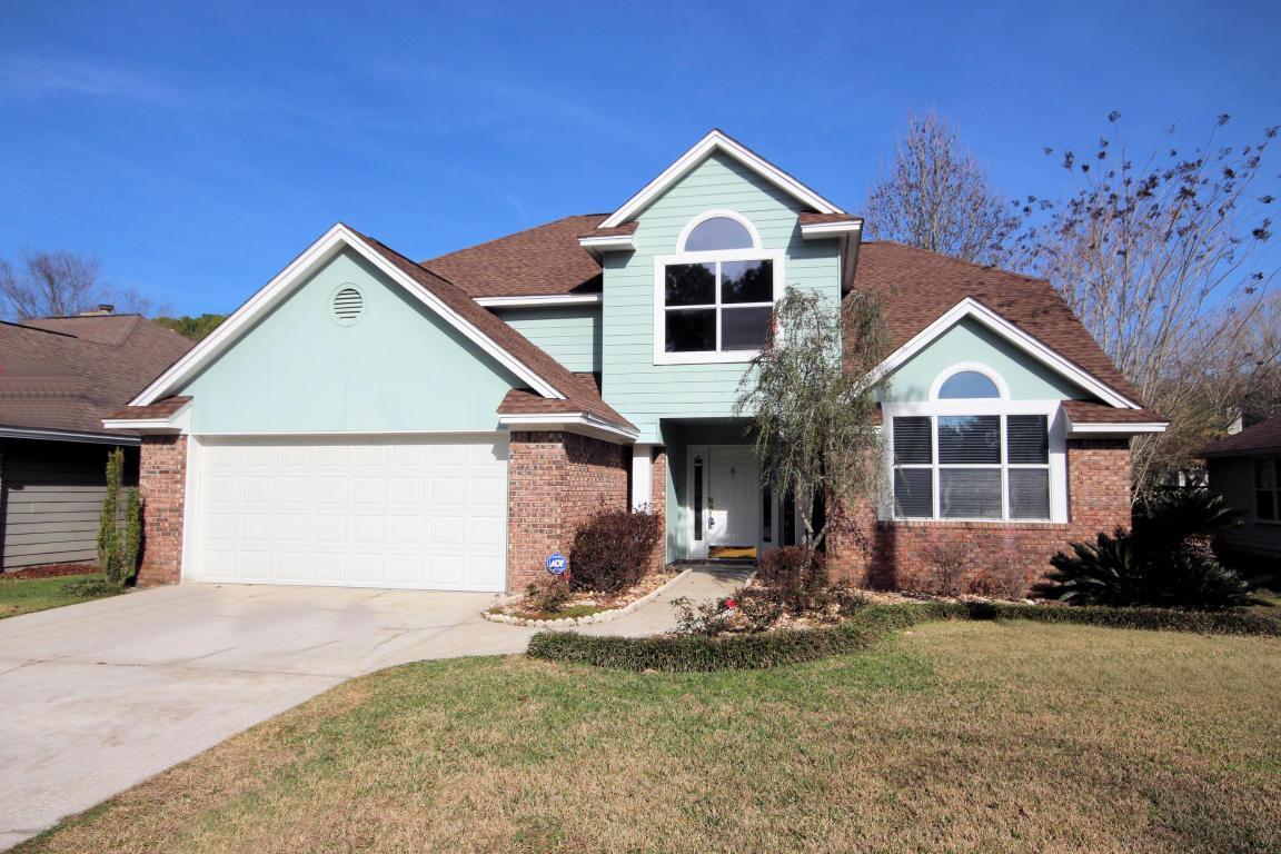 Dawn hughes era american real estate for American homes realty