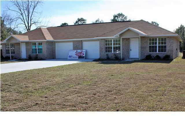 5444 highway 4 a baker fl mls 758626 era