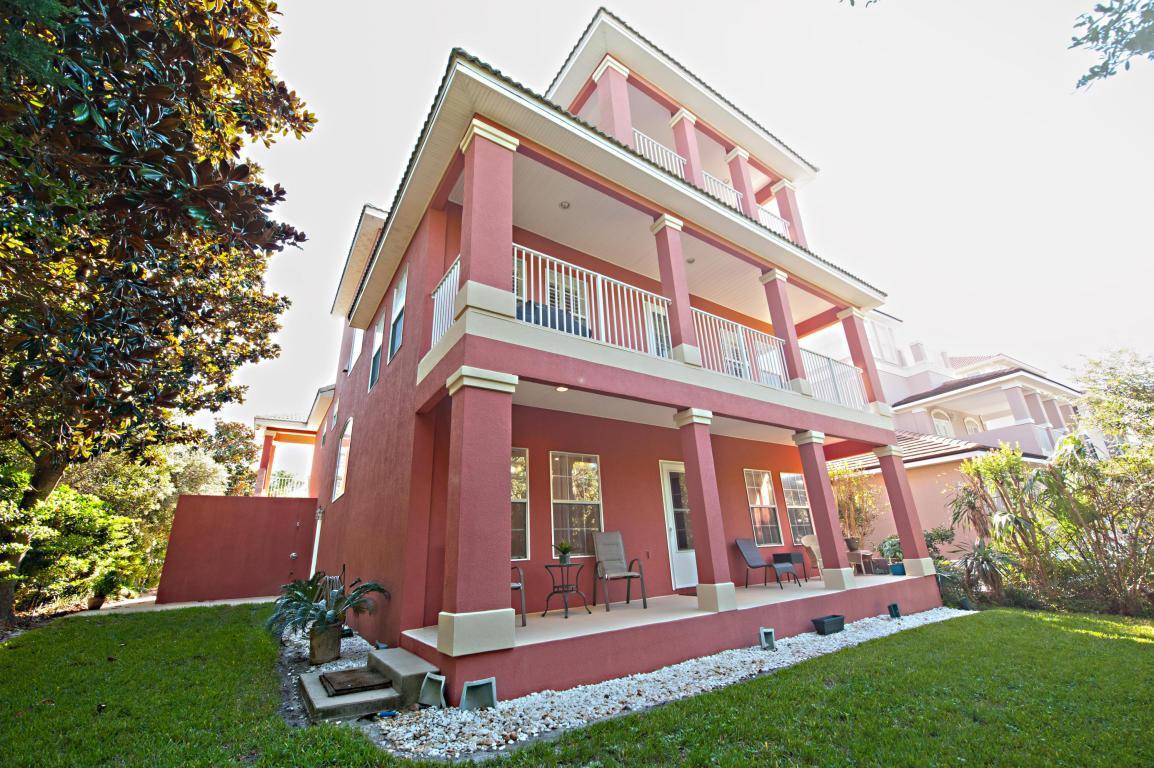 Kelly morgan of era american real estate for American homes realty