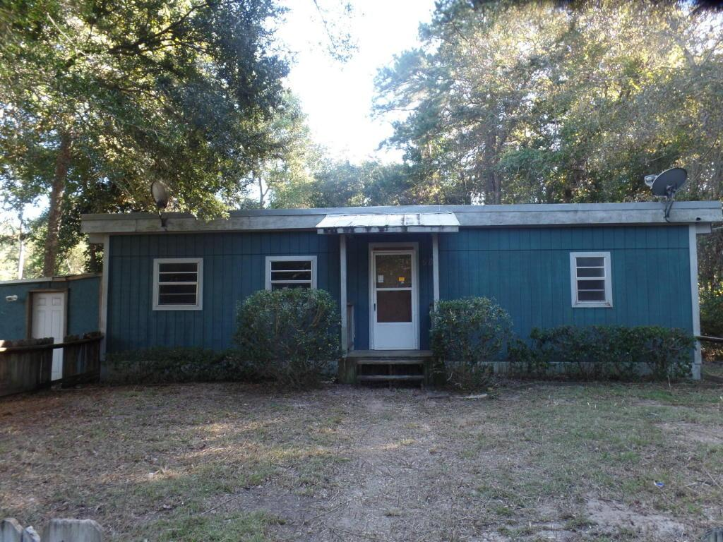 58 e shell cracker rd freeport fl mls 763387 era