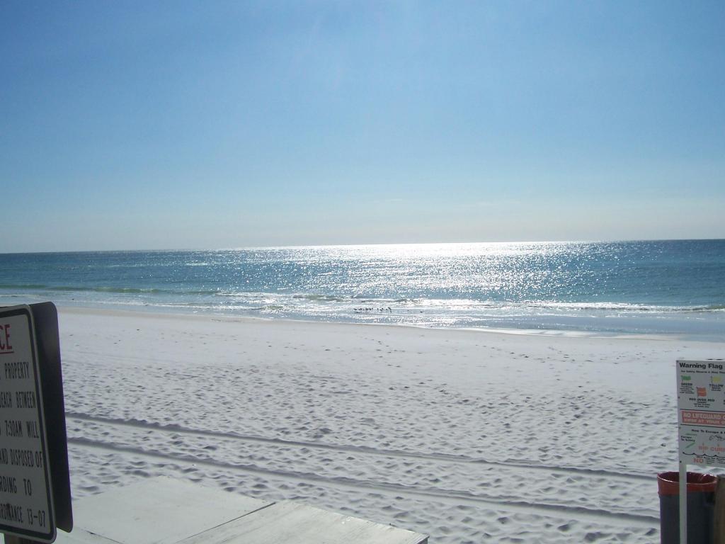 Marlin Santa Rosa Beach Fl