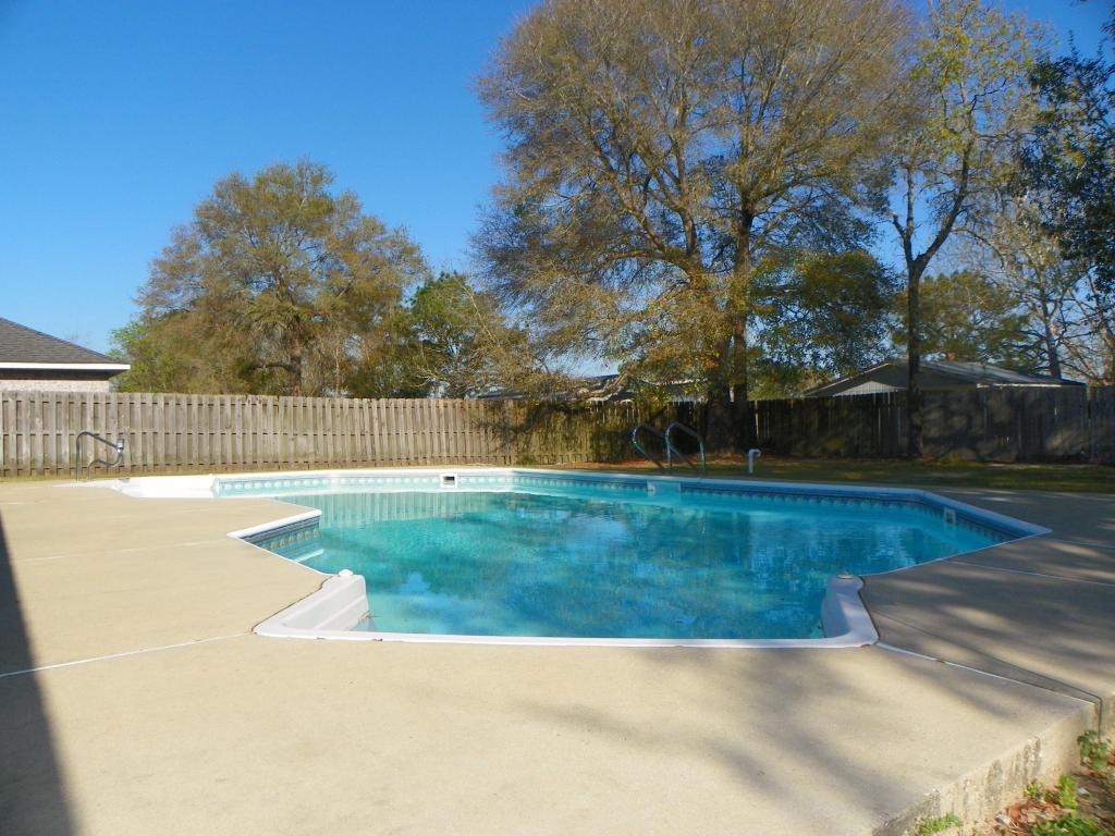 931 maracel loop crestview fl mls 768915 era