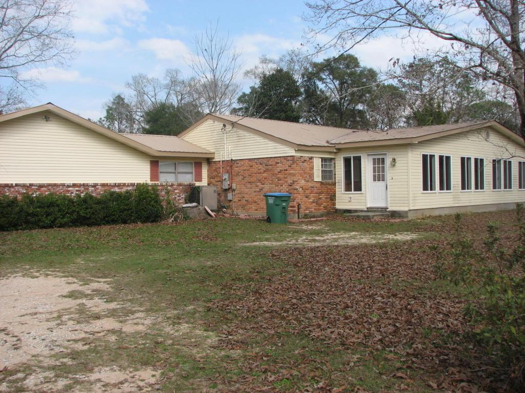 131 phillips dr crestview fl mls 769261 era