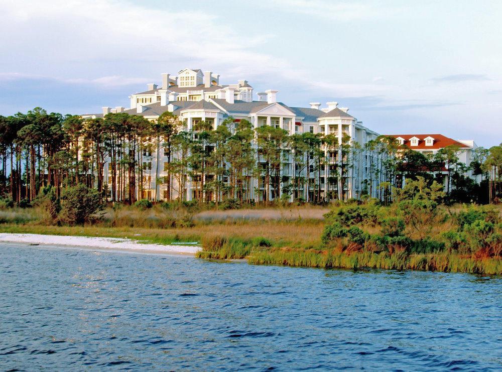 Sandestin Real Estate Miramar Beach Fl