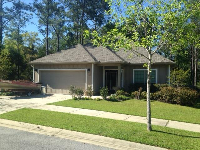132 marsh lndg n freeport fl mls 773158 coldwell banker