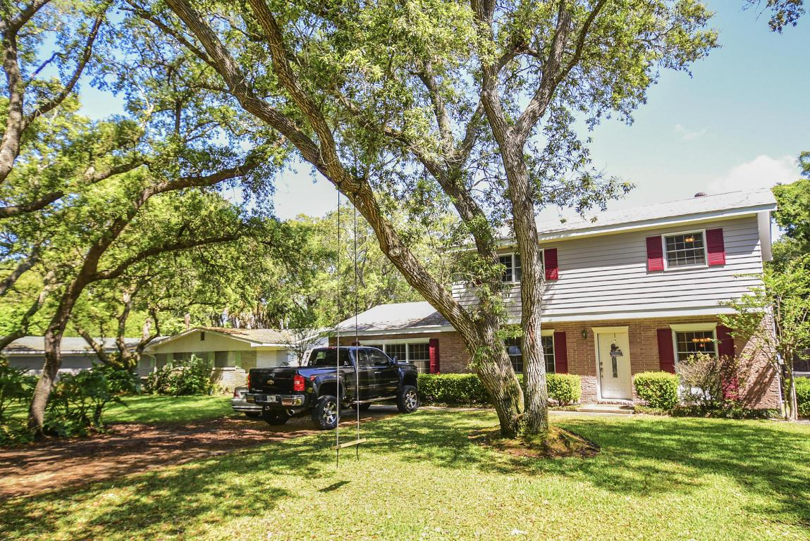 74 meigs dr shalimar fl mls 774207 better homes and