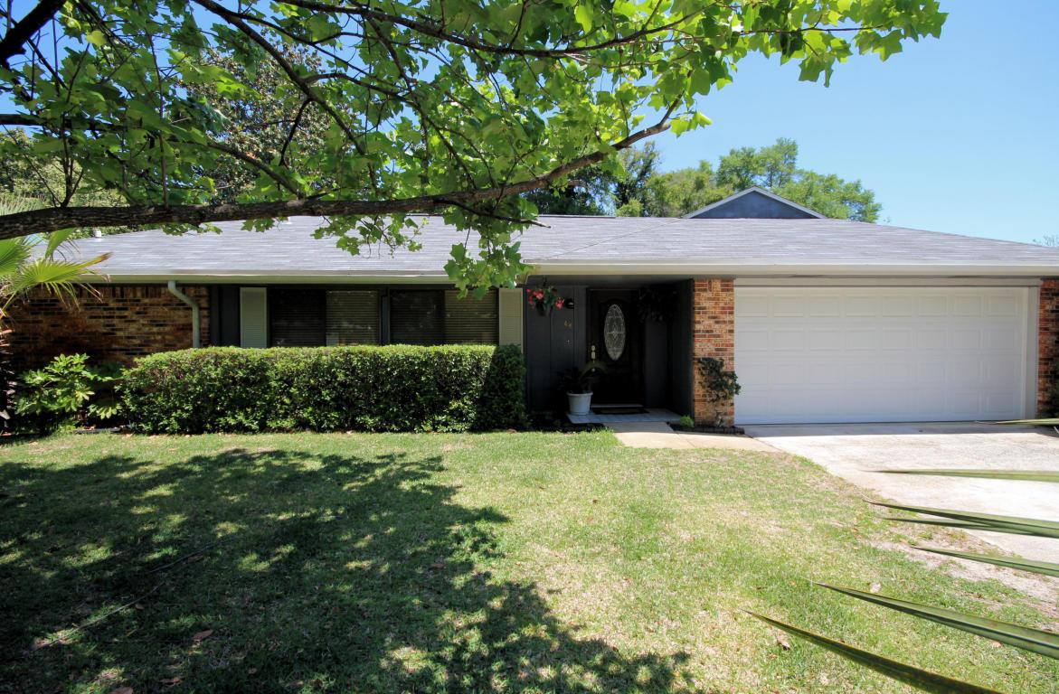 48 Cinderella Ln Nw Fort Walton Beach Fl Mls 774369 Better Homes And Gardens Real Estate
