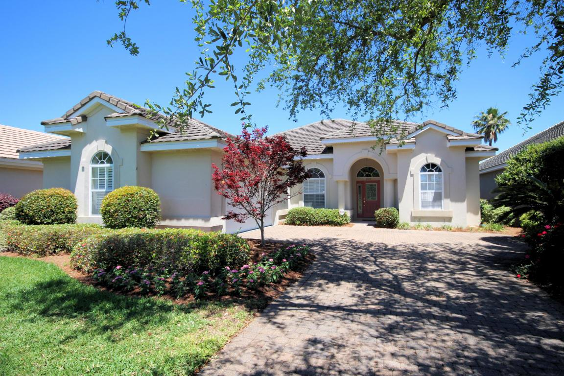 4323 Carriage Ln Destin Fl Mls 774894 Better Homes And Gardens Real Estate