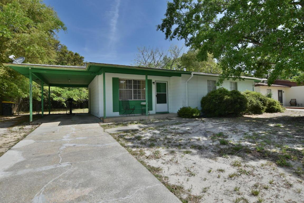 Real Estate For Sale Fort Walton Beach Fl