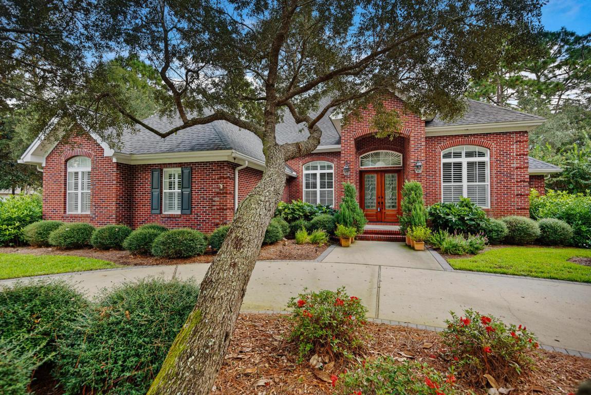 1421 RUM STILL CIR, NICEVILLE, FL — MLS 775511 — CENTURY 21 Real Estate