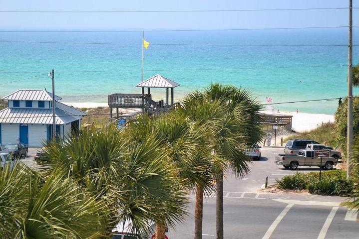 37 Town Center Loop 420 Santa Rosa Beach Fl Mls 778021 Better Homes And Gardens Real