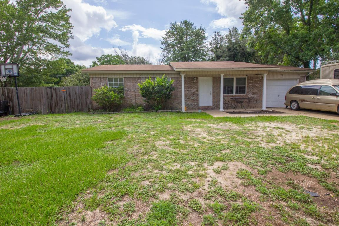 72 11th st shalimar fl mls 778025 better homes and