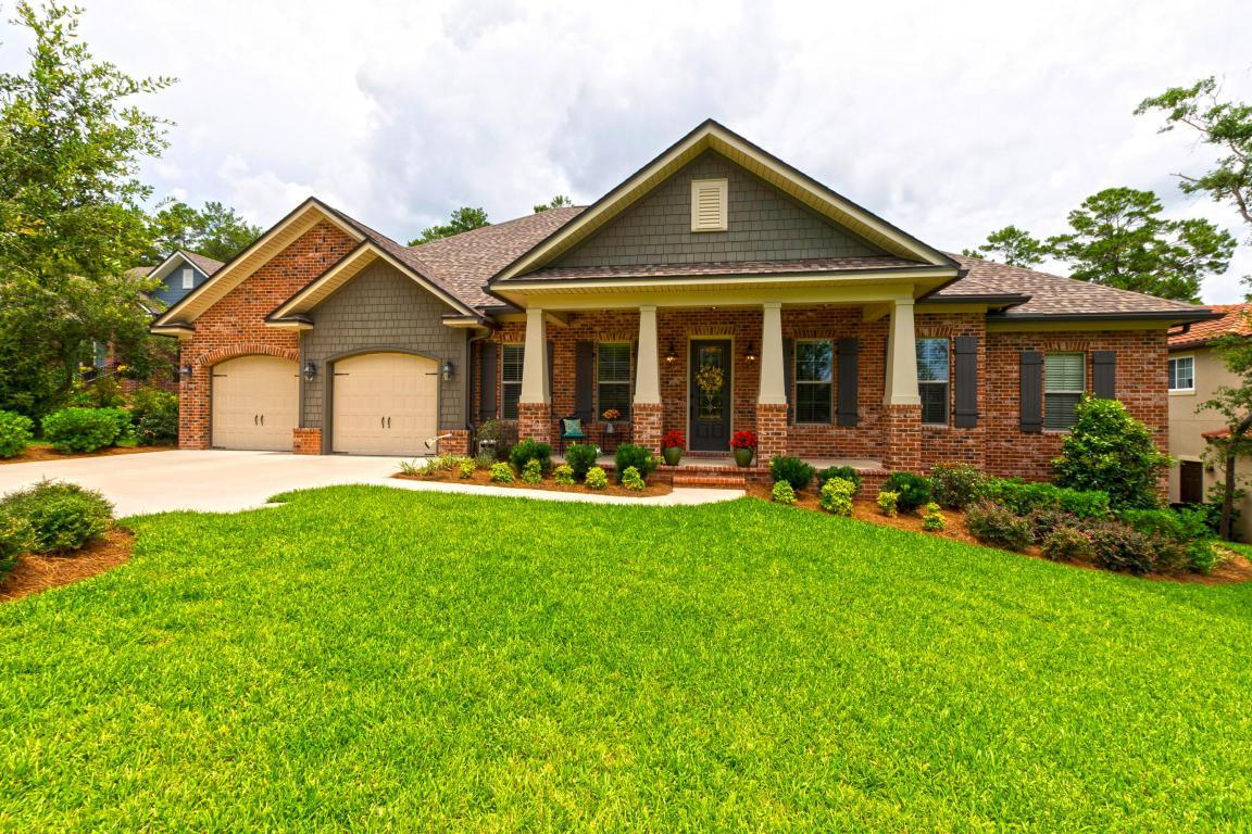 6013 STERLING RIVER WAY, NICEVILLE, FL — MLS 778567 — CENTURY 21 Real Estate