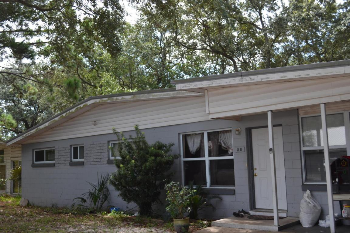 28 First St Sw Fort Walton Beach Fl Mls 780338