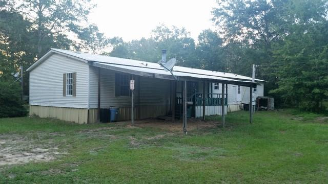 5246 galliver baker fl mls 780618 era
