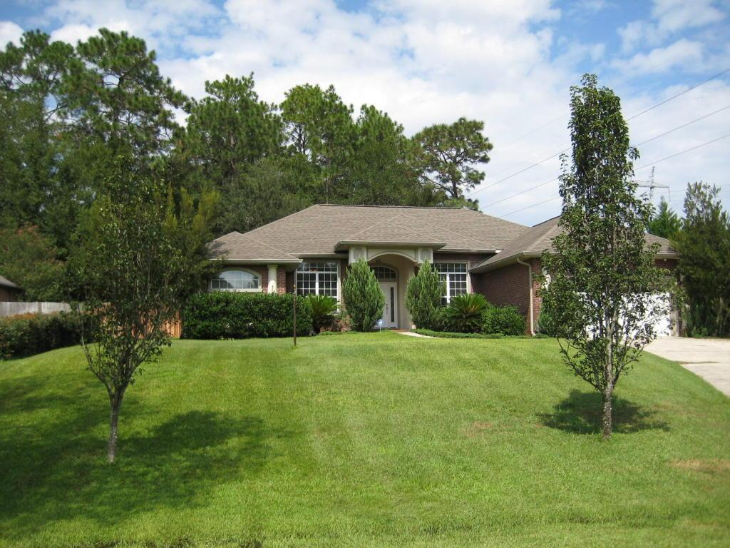 Homes For Sale Era Crestview Fl