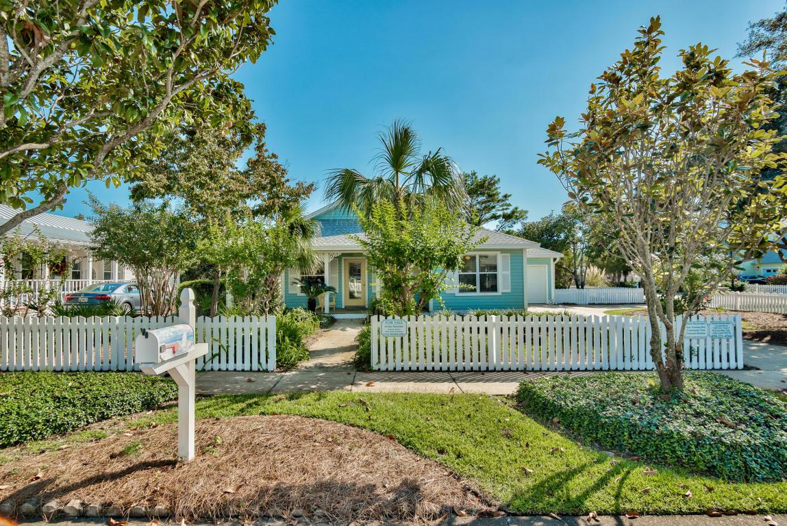 Homes For Sale In Destin Fl Crystal Beach