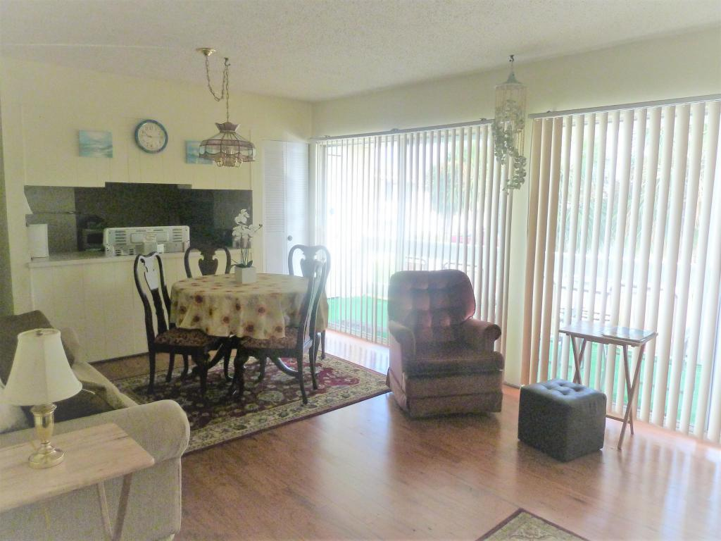 4000 gulf terrace dr 2000 destin fl mls 785604 for 4000 gulf terrace dr destin fl