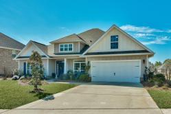 Homes For Sale In Freeport Fl Freeport Real Estate Ziprealty