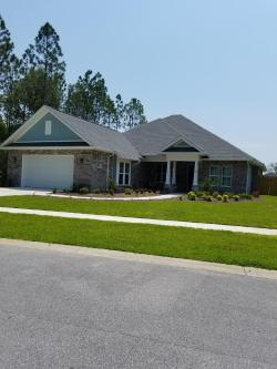 Local Real Estate Homes For Sale Symphony At Hammock Bay Fl