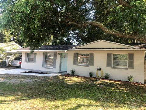 Fort Walton Beach Real Estate   Find Open Houses for Sale in Fort