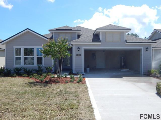 110 S Coopers Hawk Way Palm Coast Fl Mls 227664 Better Homes And Gardens Real Estate