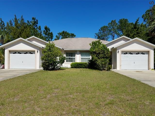 Address Withheld By Seller Palm Coast Fl Mls 229154