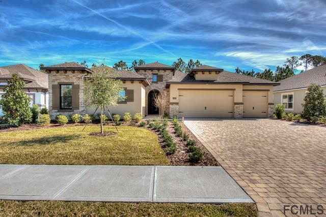 Bedroom Homes For Sale In Ormond Beach Fl