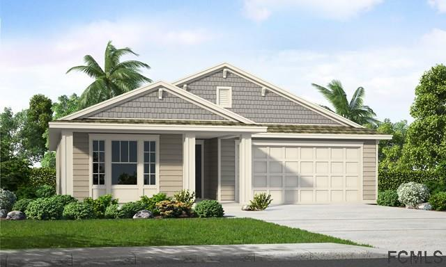 107 N Coopers Hawk Way Palm Coast Fl Mls 234180 Better Homes And Gardens Real Estate