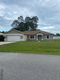 8 Rae Drive, Palm Coast, FL 32164