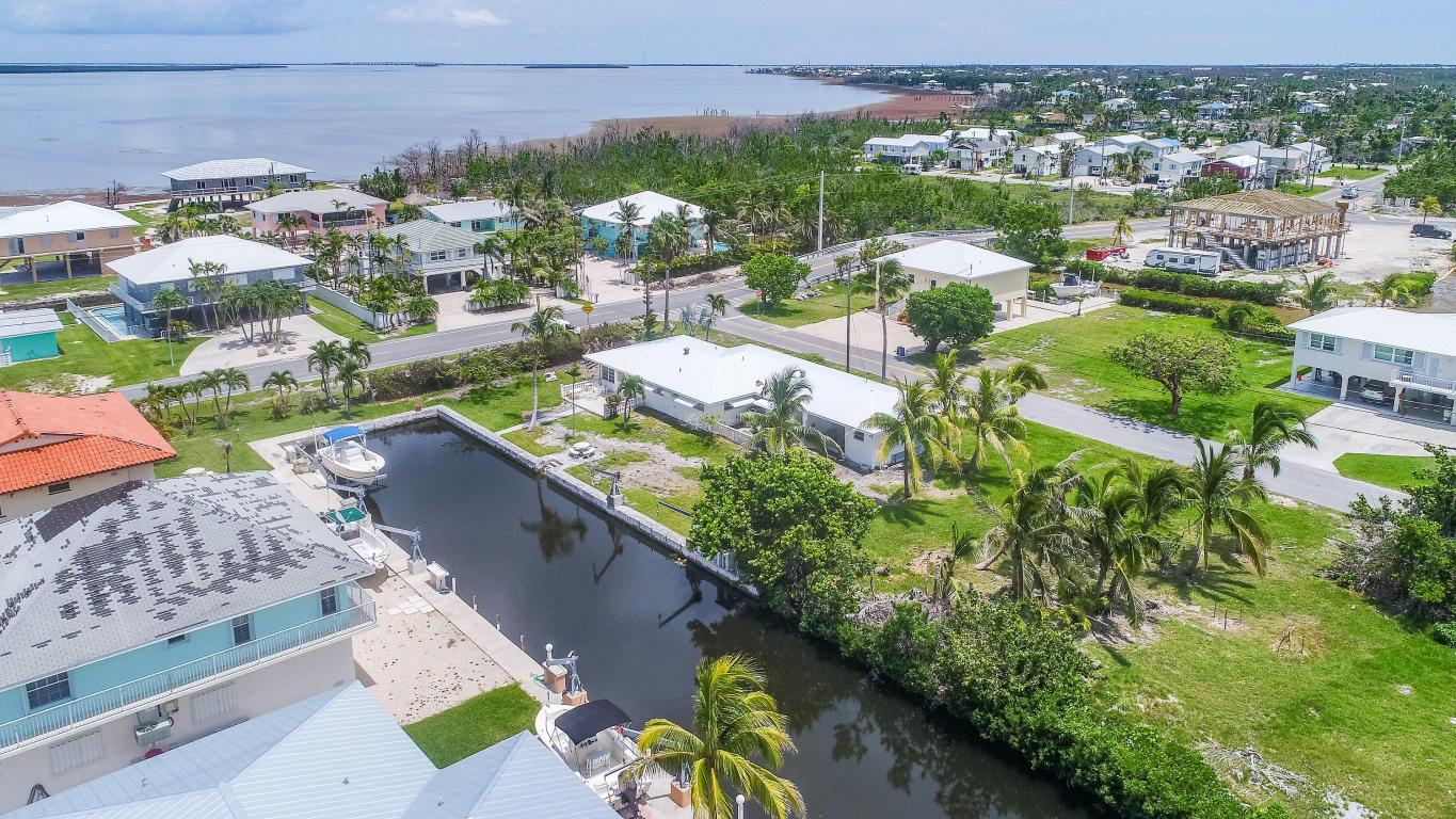 big pine key senior singles Search our big pine & lower keys vacation rentals here at fla-keyscom you'll find listings for affordable lower keys condos, elegant tropical homes, beautiful beach resorts and luxury accommodations.