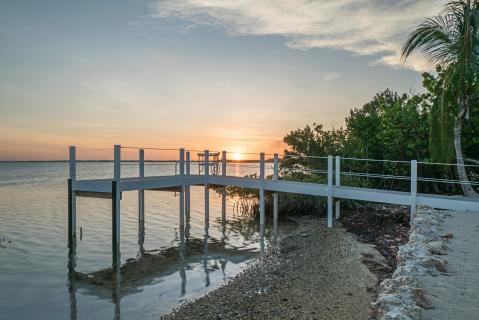 Local Real Estate: Homes for Sale — Cudjoe, FL — Coldwell Banker