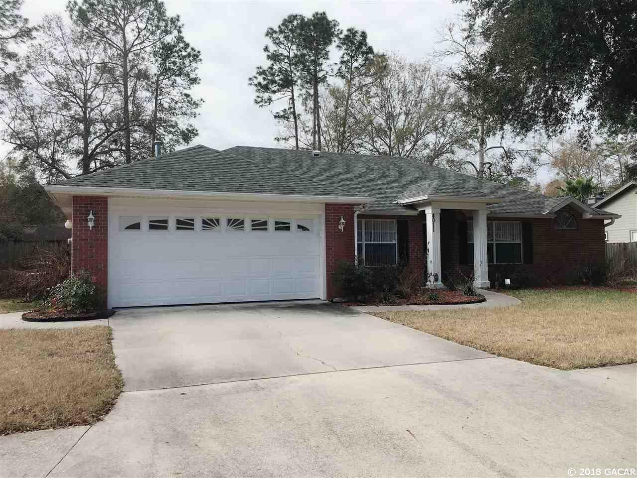 4011 nw 65th ave gainesville fl mls 411567 coldwell banker gainesville fl 32653 rubansaba