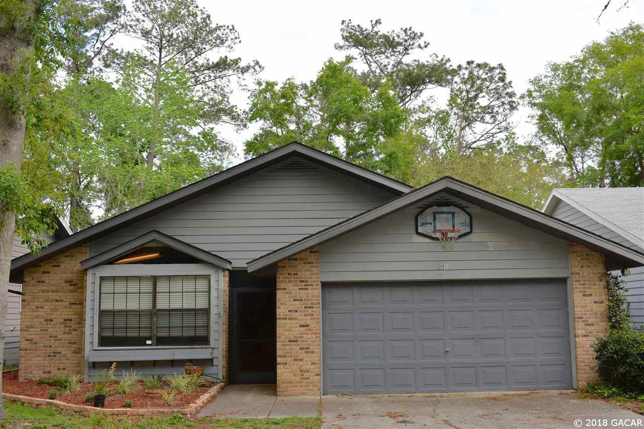 Storage Sheds Gainesville Fl Mdars Info
