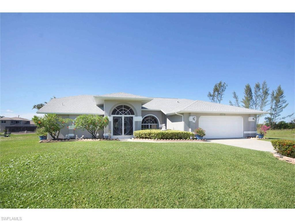 2310 sw 43rd ter cape coral fl mls 215057193 better for 11245 sw 43 terrace